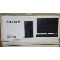 5 Pallets of Home Theater Soundbar Systems & More by Sony, Samsung, Polk & More, 131 Units, Ext. Retail $29,909 CAD, Grade C, Barrie, ON, Canada