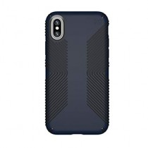 Cases for iPhone XS, X, Motorola Moto Z3 Play & More by Speck, OtterBox & More, Open Box, 4,268 Units, Retail $176,214, Mississauga, ON, Canada