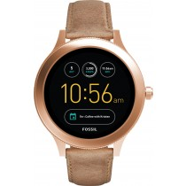Wearables & Skins by Fossil, Skin Affinity, Samsung & More, Open Box, 225 Units, Retail $5,226, Mississauga, ON, Canada