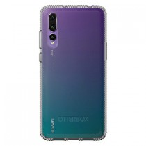 Cases, Skins & More by OtterBox, Gear4 & More for Huawei P20 Pro, Apple iPhone 7 & More, 1,406 Units, Open Box, Mississauga, ON, Canada