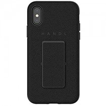 Cases, Holsters & More by HANDL, OtterBox & More For Apple iPhone XR, Samsung Galaxy J3 & More, 1,218 Units, Open Box, Mississauga, ON, Canada