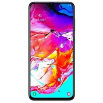 Samsung Galaxy A70, Galaxy A50, Galaxy A10e & More (Lot A-052021-42), Unlocked, A+/A/B/C Condition, 47 Units, Mississauga, ON, Canada