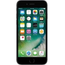 Apple iPhone 6, SE, iPad 6 & More (Lot A-111946-30), Unlocked, Non-Functional/Faulty Condition, 32 Units, Mississauga, ON, Canada