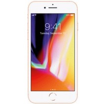 Apple iPhone 8, 6, iPad 5 & More (Lot A-111947-26), Unlocked, Non-Functional/Faulty Condition, 34 Units, Mississauga, ON, Canada