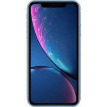Apple iPhone XR, XS Max, XS & More (Lot A-091937-31), Unlocked, Non-Functional/Faulty Condition, 65 Units, Mississauga, ON, Canada