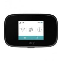 wireless network marketplace