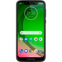 Motorola Moto G7 Play, Moto G6 Play, Moto E5 Play & More (Lot A-081933-28), Unlocked, A/B/C Condition, 79 Units, Mississauga, ON, Canada