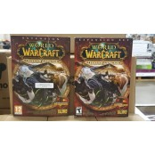 1 Pallet of World of Warcraft, Splinter Cell & Other PC Video Games, 897 Units, Ext. Retail $29,871, A Condition, Barrie, ON