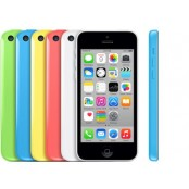 iPhone 5c & More (Lot A-021808-05), Unlocked, A+/A Condition, 290 Units, Mississauga, ON, Canada