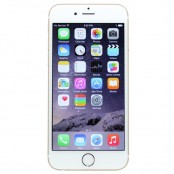 Apple iPhone 5c, 5, iPad Minis & More - 8GB, 16GB, 32GB & 64GB, Unlocked, 357 Units, A Condition, Mississauga, ON