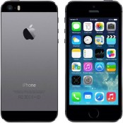Apple iPhone 5s - 32GB, Unlocked, 400 Units, A+ Condition, Mississauga, ON